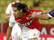 Deslucido empate Mónaco Falcao frente Toulouse