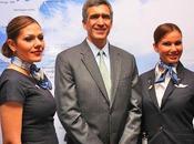 Copa Airlines anuncia servicio directo entre Panamá Tampa