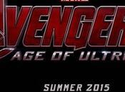 """""""Los Vengadores: Ultrón"""" argumento, nuevos personajes, polémicas…"""