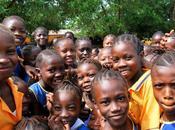Sierra Leona: segundas impresiones