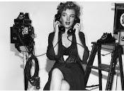 safareig Cuando Marilyn llamó Jackie...
