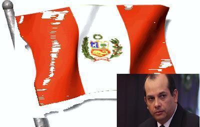 Perú, Se requieren Ajustes en las Políticas Económicas (2013)