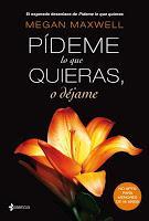Los Libros Más Vendidos del Verano 2013