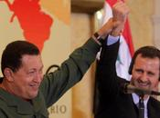 Nicolás Maduro APOYA asesino Al-Assad,INCREIBLE!