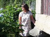 Dolores Promesas dress