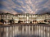 Versace abrirá hotel lujo Dubai