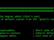 Instalar nagios ubuntu server 12.04.3