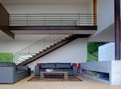 Casa Minimalista Colombia