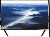Vive nueva experiencia televisor Samsung