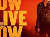Recopilación tráilers 'Divergent', 'How Live Now' 'Cazadores sombras: ciudad hueso'