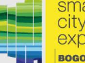 Smart City Expo Bogotá 2013