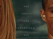 "Primer vistazo ""Divergent"" Neil Burger"