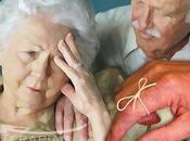 Tratamiento Demencia Alzheimer Acupuntura