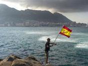 bloques Gibraltar muro Berlín min.)