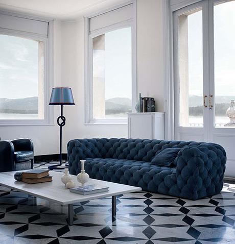 Chester-Moon-Sofa
