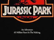 Parque Jurásico: Aquellos maravillosos dinosaurios
