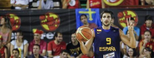 espana-francia-baloncesto-basket-seleccion