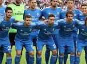 0-1: Real Madrid gana Granada pidiendo hora