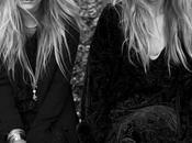 Mary-Kate Olsen Ashley