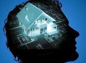Aplicacion para controlar dispositivos hogar mente.