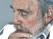 Reflexión Fidel: mentira tarifada