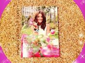 Presentación Revista *Galicia Moda*