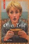 Oliver Twist, de Charles Dickens.