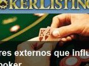 Alimentación poker Colaboración PokerListings