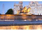 Escapada Madrid: flamenco exposiciones