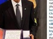 Obama tomó decisión atacar Siria, afirma famoso bloguero Estados Unidos