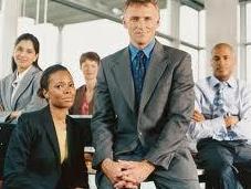 jefes emprendedores
