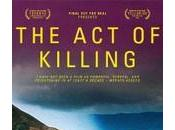 'The killing' desafía censura indonesia