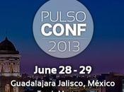PulsoConf 2013 Guadalajara