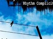 Roger Blàvia Rhythm Complicity