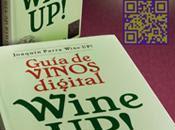 Primera guía digital vinos española