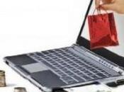 comercio electrónico sigue auge Latinoamérica