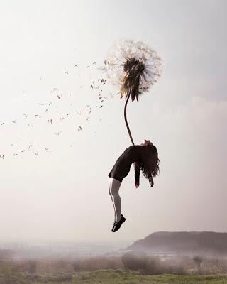 Los sueños, protagonistas del festival @GetxoPhoto