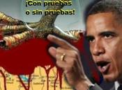 Cuba rechaza intención EE.UU aliados atacar Siria