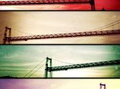 perfil puente