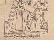 Diego martínez, 1543-1626, pregonero dios, misionero jesuita ribera fresno perú