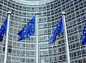 aprobó líneas directrices referentes promoción protección libertad creencias terceros países