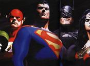 futuro Liga Justicia
