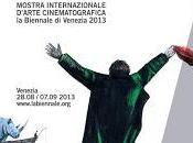 Recopilación tráilers Festival Venecia 2013 'Child God', Jalousie', 'Ana Arabia' 'Moebius'