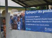 Epilepsia: enfermedad demonios (Sierra Leona, III)