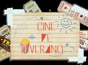 Docucine: Cine verano, profesor