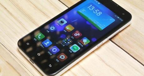 ¿Qué es Xiaomi? algunas preguntas y respuestas