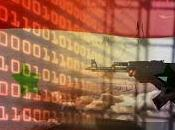 Comunidad mundial rechaza ataque contra Siria, aunque digan mass media