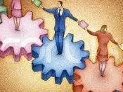 Importancia inducción personal empresas