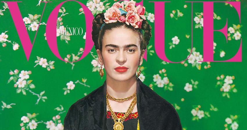 linda excepcional gama de estilos y colores chic clásico Trends: corona de flores - Paperblog