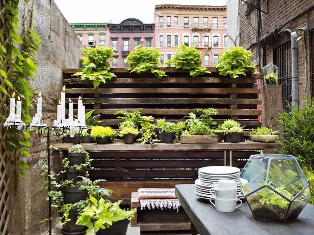 decoracion de patios interiores rusticos : decoracion de patios interiores rusticos:Los patios interiores son quizás los ambientes exteriores